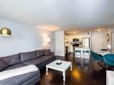545 Dearborn Street - Photo 3
