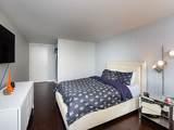 545 Dearborn Street - Photo 9