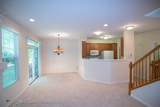 1366 Alder Creek Drive - Photo 5