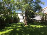 23781 Quentin Road - Photo 32