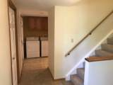 23781 Quentin Road - Photo 4