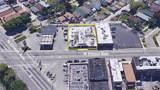5080 Elston Avenue - Photo 1