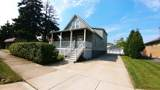 12634 Lincoln Street - Photo 1