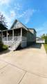 12634 Lincoln Street - Photo 2