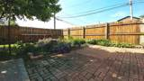 12634 Lincoln Street - Photo 23