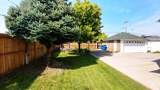 12634 Lincoln Street - Photo 24