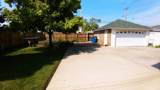 12634 Lincoln Street - Photo 25