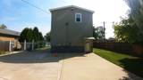 12634 Lincoln Street - Photo 27