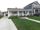 10341 Millard Avenue - Photo 2