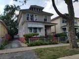 10538 Wabash Avenue - Photo 1