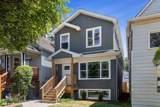 4655 Harding Avenue - Photo 1