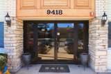 9418 Dee Road - Photo 1