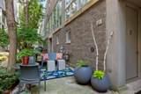 663 Sangamon Street - Photo 2