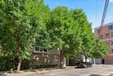 663 Sangamon Street - Photo 45