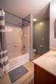 408 Gregory Lane - Photo 11