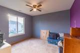 408 Gregory Lane - Photo 12