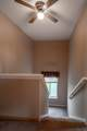 408 Gregory Lane - Photo 14