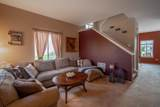 408 Gregory Lane - Photo 4