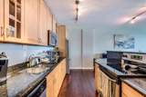 900 Lake Shore Drive - Photo 14