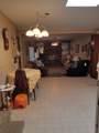 7011 Creekside Road - Photo 10