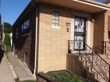 6525 Kedvale Avenue - Photo 2