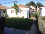 6525 Kedvale Avenue - Photo 4