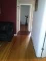 8212 Kildare Avenue - Photo 12