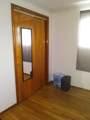 8212 Kildare Avenue - Photo 7