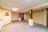13859 Mandarin Court - Photo 20