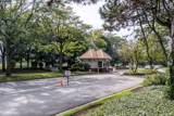 13859 Mandarin Court - Photo 30