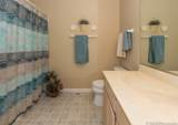 16140 Seneca Lake Circle - Photo 15