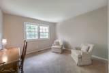 693 Exmoor Terrace - Photo 13
