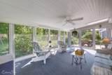 693 Exmoor Terrace - Photo 2