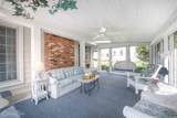 693 Exmoor Terrace - Photo 20