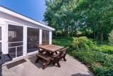 693 Exmoor Terrace - Photo 21