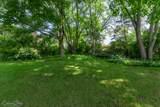 693 Exmoor Terrace - Photo 23