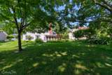 693 Exmoor Terrace - Photo 24