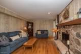 693 Exmoor Terrace - Photo 7