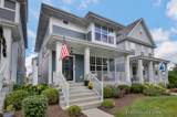1337 Avery Avenue - Photo 1