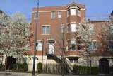 5121 Damen Avenue - Photo 1