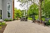 21333 Williamsburg Court - Photo 30