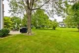 21333 Williamsburg Court - Photo 33