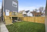 2045 La Crosse Avenue - Photo 42