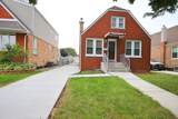 5740 Nottingham Avenue - Photo 1