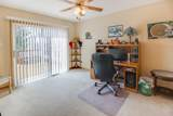 1558 Fox Hound Trail - Photo 13