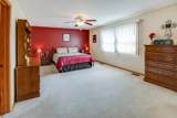1558 Fox Hound Trail - Photo 9