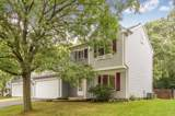 2451 Red Bud Court - Photo 1