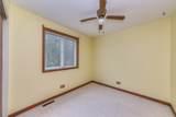 2451 Red Bud Court - Photo 17