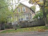 1115 10th Avenue - Photo 1