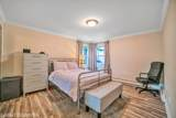 5724 Lawrence Avenue - Photo 5